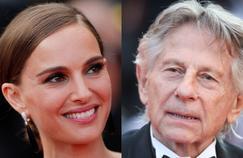 Natalie Portman: c'était une «erreur» d'avoir soutenu Roman Polanski en 2009