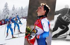 Quiz : vous souvenez-vous des exploits des Français aux Jeux olympiques ?