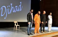 Face à l'islam radical, l'État promeut le théâtre dans les quartiers