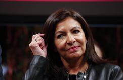 Voies sur berge : le timide soutien du gouvernement à Anne Hidalgo