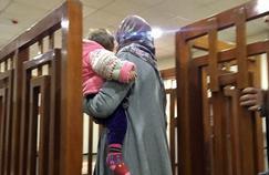 323 djihadistes sont revenus en France depuis l'Irak et la Syrie