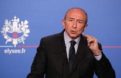 Deux projets d'attentats déjoués en France depuis janvier