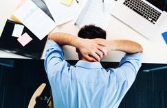 «Les salariés perçoivent l'arrêt maladie comme une solution»