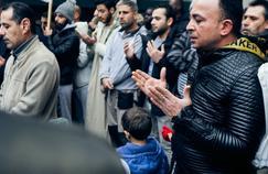 Réformer l'islam de France, ou réformer l'islam tout court ?