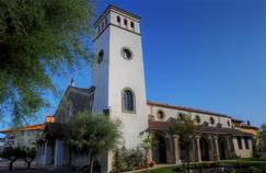 Sauvons nos églises : rendons son orgue à Sainte Anne !