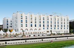 Tentez de gagner un séjour dans les Landes dans un hôtel 4 étoiles