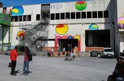 Un nouveau dispositif pour accueillir les migrants à Paris