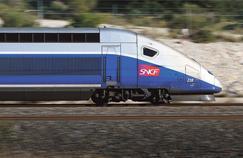 SNCF : impossible d'acheter des billets pour les jours de grève d'avril