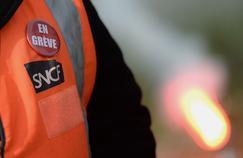 Enseignants, fonctionnaires, SNCF: qui fait grève jeudi et pourquoi
