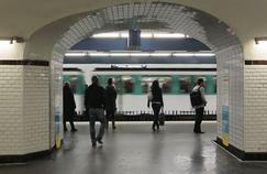 Gratuité des transports à Paris : pourquoi l'idée d'Hidalgo est périlleuse