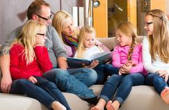 Le député Guillaume Chiche explique sa proposition de suppression du quotient familial