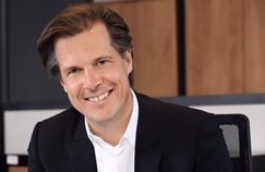 Econocom: Robert Bouchard, le fils, va écrire la suite de la success story