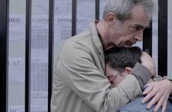 Vincent et moi : l'itinéraire d'un jeune trisomique
