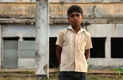 Demons in paradise: un documentaire puissant sur le conflit Sri-lankais