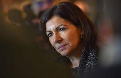 Voies sur berges : l'absence remarquée d'Hidalgo au Conseil de Paris