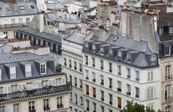 Jean-René Cazeneuve : «Il est exclu de déroger à la baisse du déficit»