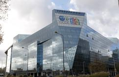 Par excès de zèle, la France risque de voir ses recettes d'impôt sur les sociétés rognées