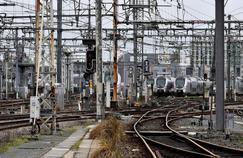 Dette de la SNCF : ces 47 milliards d'euros qui posent problème