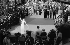 Lumière(s) sur le cinéma: le Festival de Cannes s'expose au Vannes photos festival