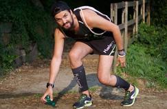 Le Plogging, la nouvelle tendance qui concilie sport et environnement