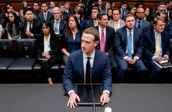 Quel scénario pour la suite de The Social Network?