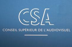 Didier Maïsto : «À quoi sert encore le CSA ?»