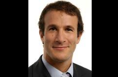 Bruno Bensasson, homme d'avenir et d'énergies nouvelles pour EDF