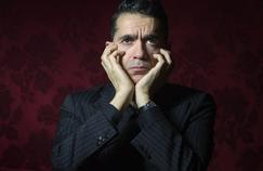 Censure de Romeo Castellucci: la SACD dénonce une attaque contre «la liberté de création»