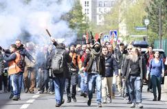 Blocage des universités : «La mobilisation étudiante reste minoritaire»