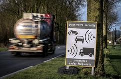 «Oui, les 80 km/h sauveront des vies !»
