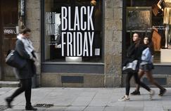 Six entreprises d'e-commerce lancent un Black Friday de printemps