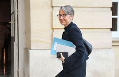 SNCF: le dialogue est rompu entre la ministre des Transports et les cheminots