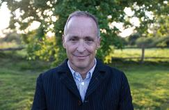 Le hibou dans tous ses états, de David Sedaris : une bonne histoire