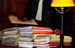 Justice: un projet de loi loin des promesses de campagne