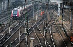 Grève à la SNCF : pourquoi la mobilisation des cheminots s'essouffle