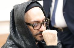 Kirill Serebrennikov, assigné à résidence à Moscou, ne peut se rendre au Festival de Cannes