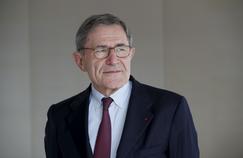Yves Xemard (La Poste), Franck McCourt (Hôtel l'Epi-Plage), Gérard Mestrallet (Carbon pricing leadership coalition)