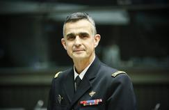 Général Soubelet : «Il faut agir et reprendre l'initiative sur notre propre sol»