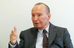 «Le nouveau secrétaire général de FO Pascal Pavageau sera plus dans l'opposition que son prédecesseur»