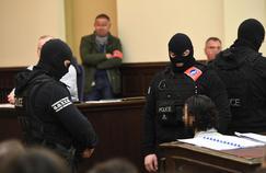 Procès Abdeslam en Belgique : le jugement attendu lundi