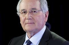 Jean-Michel Clément, premier des frondeurs à quitter la majorité