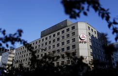 Industrie pharmaceutique : le japonais Takeda courtise la pépite irlandaise Shire
