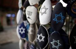 «Contre le nouvel antisémitisme» : des personnalités signent une tribune