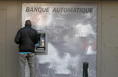 Près de 20% des clients de banques en ligne ne contactent jamais leur conseiller