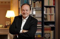 Jérôme Jaffré: «Notre vie politique depuis un an ne produit plus de présidentiables»