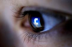 Les profits de Facebook s'envolent en dépit de la controverse