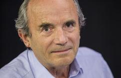 Ivan Rioufol : «La France est devenue une zone à défendre»