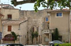 Un village du Gard retrouve ses médecins