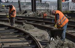 Y a-t-il vraiment plus de travailleurs pauvres en Allemagne qu'en France ?