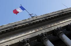 Pourquoi les épargnants n'ont pas assez profité de la hausse de la Bourse de Paris